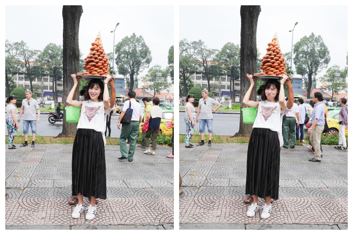 越南必吃美食小吃大集合 來胡志明市這樣吃就對了