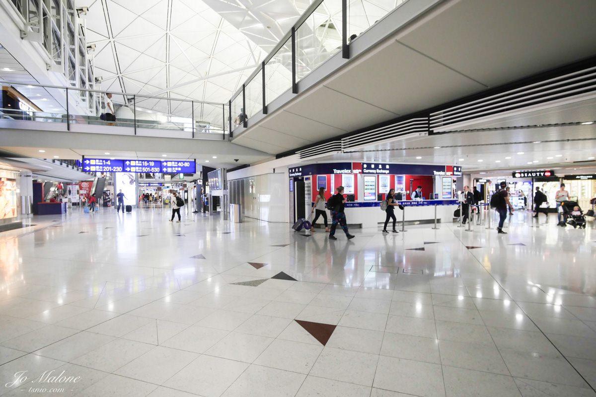 Jo Malone 價格比較 西班牙機場、香港機場、杜哈機場 西班牙必買戰利品