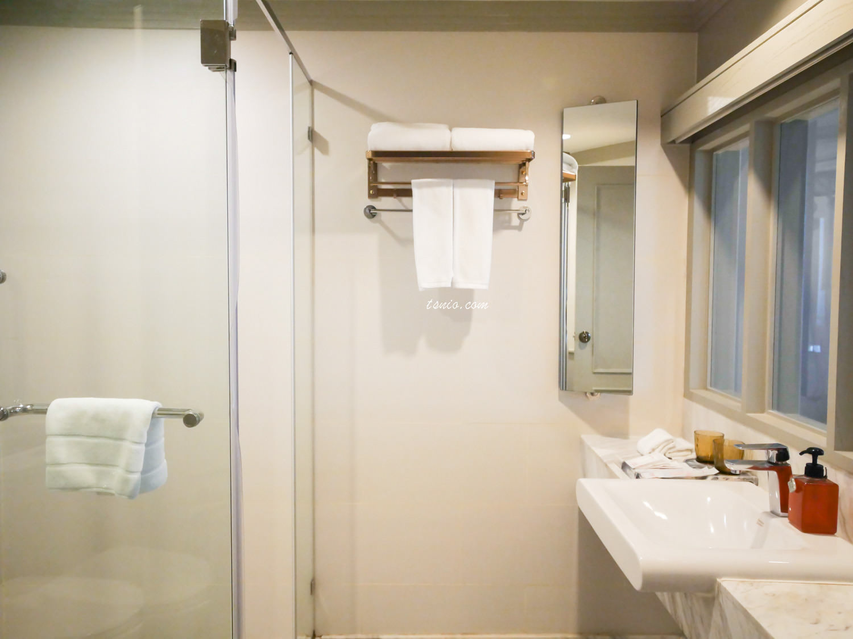 曼谷飯店推薦 Well Hotel Asok站平價精緻住宿推薦