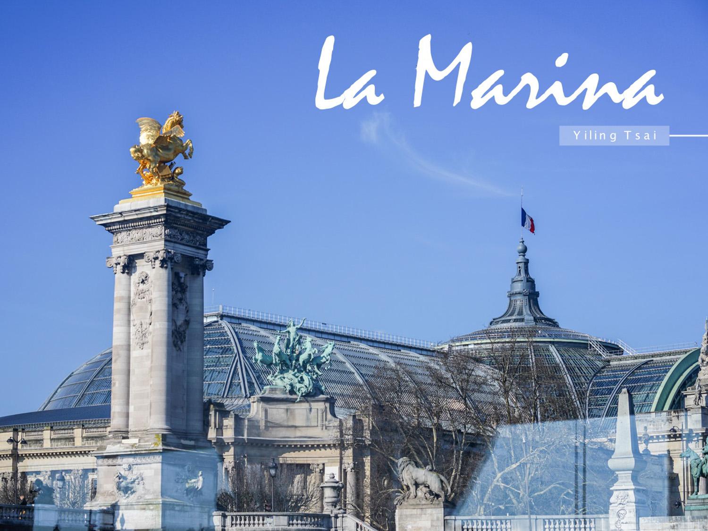 法國自由行文章圖文列表