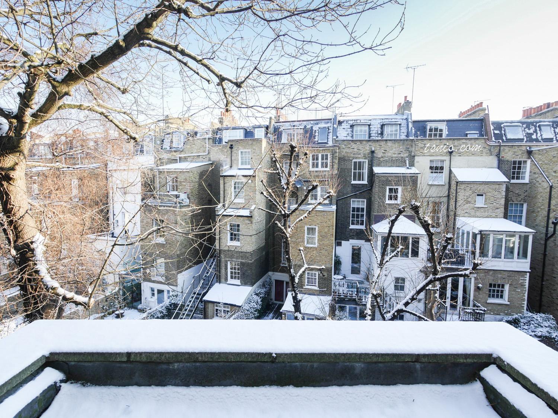 英國倫敦住宿推薦Astor Victoria Hostel 地點優質平價青年旅館
