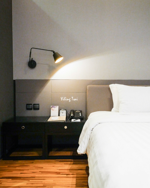 菲律賓克拉克飯店 Midori Clark Hotel and Casino 氣派五星住宿推薦