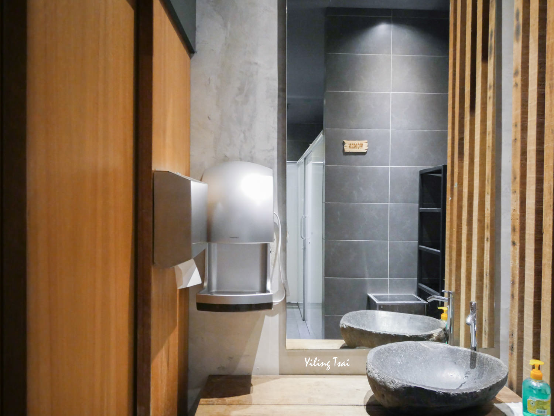 AirAsia 台北到雪梨飛行紀錄 亞航尊榮紅色貴賓室 Red Lounge