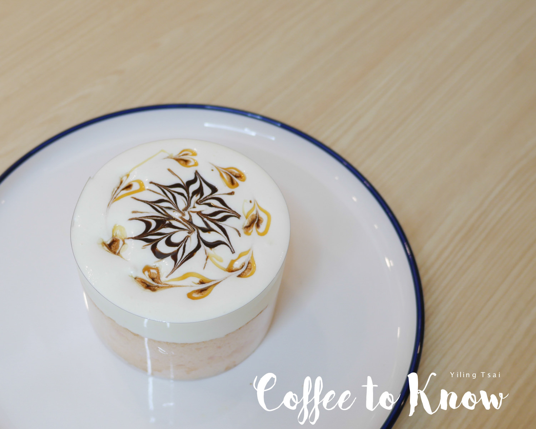 台北松江南京咖啡廳 咖啡知道 Coffee to Know 一公升咖啡 平價餐點
