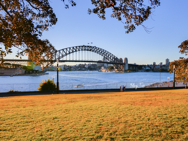 澳洲雪梨歌劇院 Sydney Opera House 內部導覽、拍照攻略