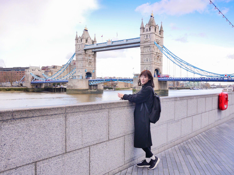 英國倫敦飯店推薦 住宿區域挑選 精選倫敦住宿總整理