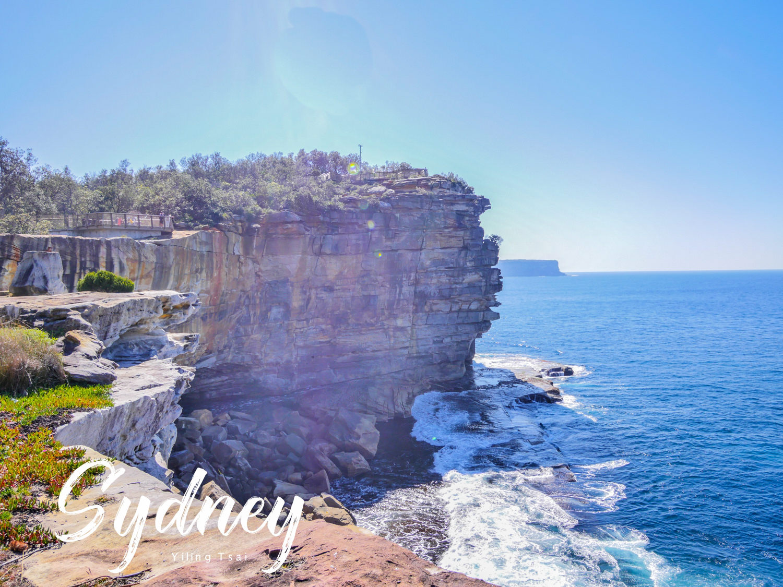 澳洲雪梨遊船 Sydney Harbour Boat Tours 快艇遊雪梨港灣景點、檢疫站、屈臣氏灣
