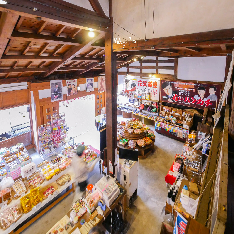 日本福島喜多方一日遊 喜多方景點美食住宿總整理