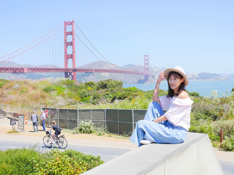 旅行人生:你是不是也低估了自己的英文能力?會笑你英文不好的只有台灣人!