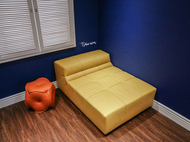新家開箱傢俱篇 森白舍工作室訂製傢俱