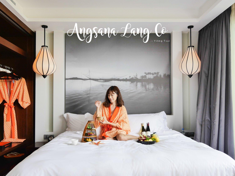 中越自由行 峴港、會安、順化 行程機票簽證景點住宿總整理