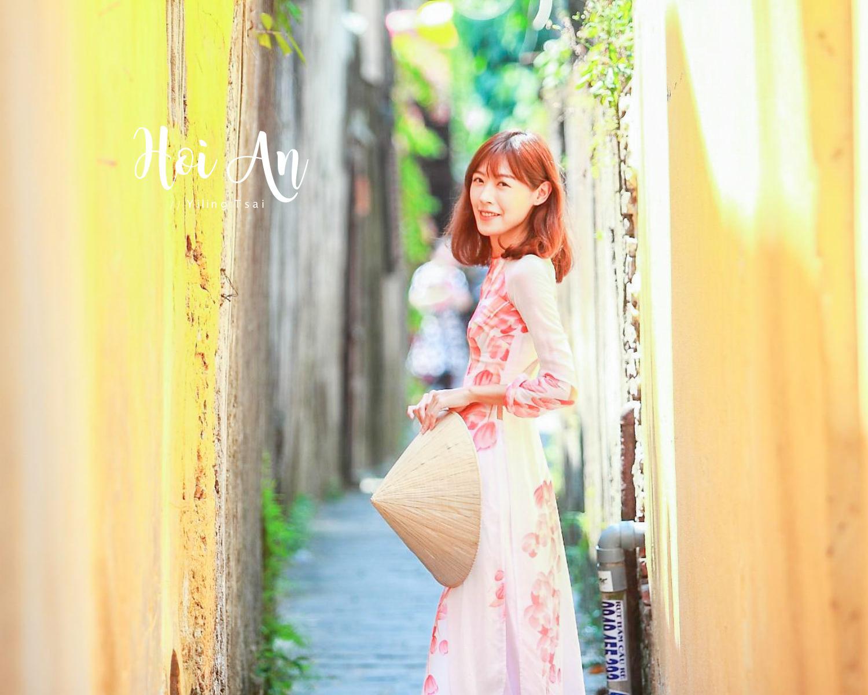 越南中部旅遊 峴港、會安、順化 精彩特色活動大集合