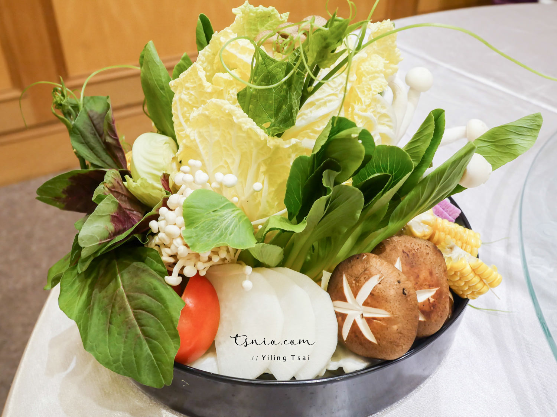台中美食 新天地崇德旗艦店 鮮活龍蝦 頂級和牛 霸氣父親節套餐
