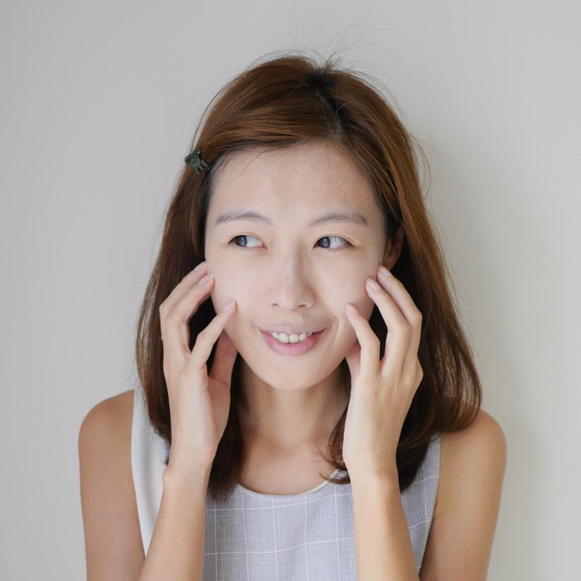俏樂斯 CHURACOS 沖繩海泥潔顏乳、王妃淨白保濕面膜,透亮肌膚超有感