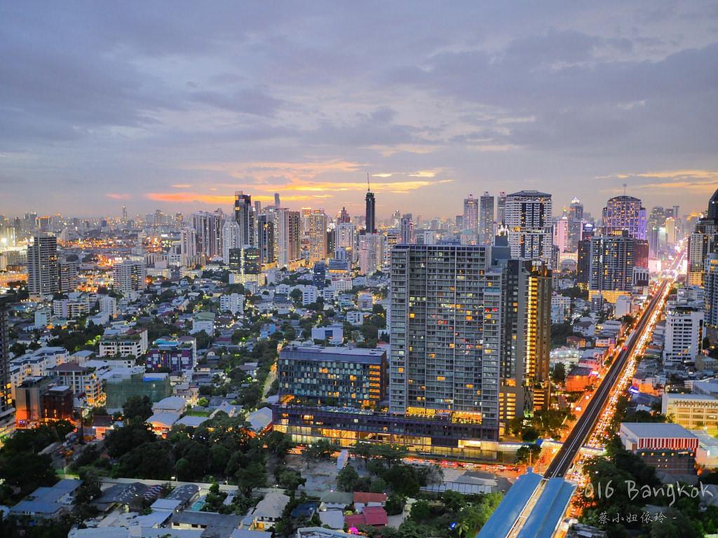 泰國自由行文章圖文列表