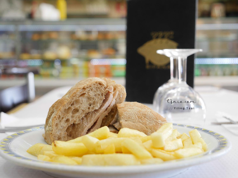 葡萄牙里斯本美食推薦 里斯本必吃餐廳推薦