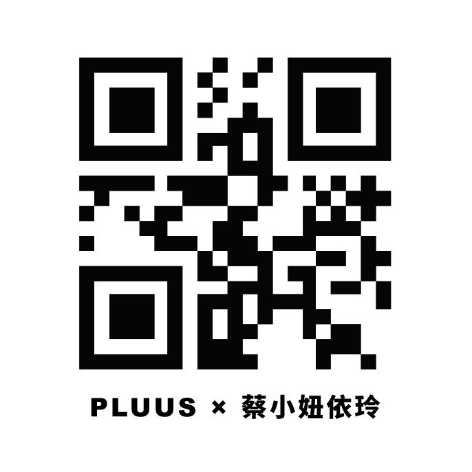 PLUUS 中山三越前店 蔡小妞讀者專屬 PLUUS 折扣價格 台北剪燙染護髮推薦