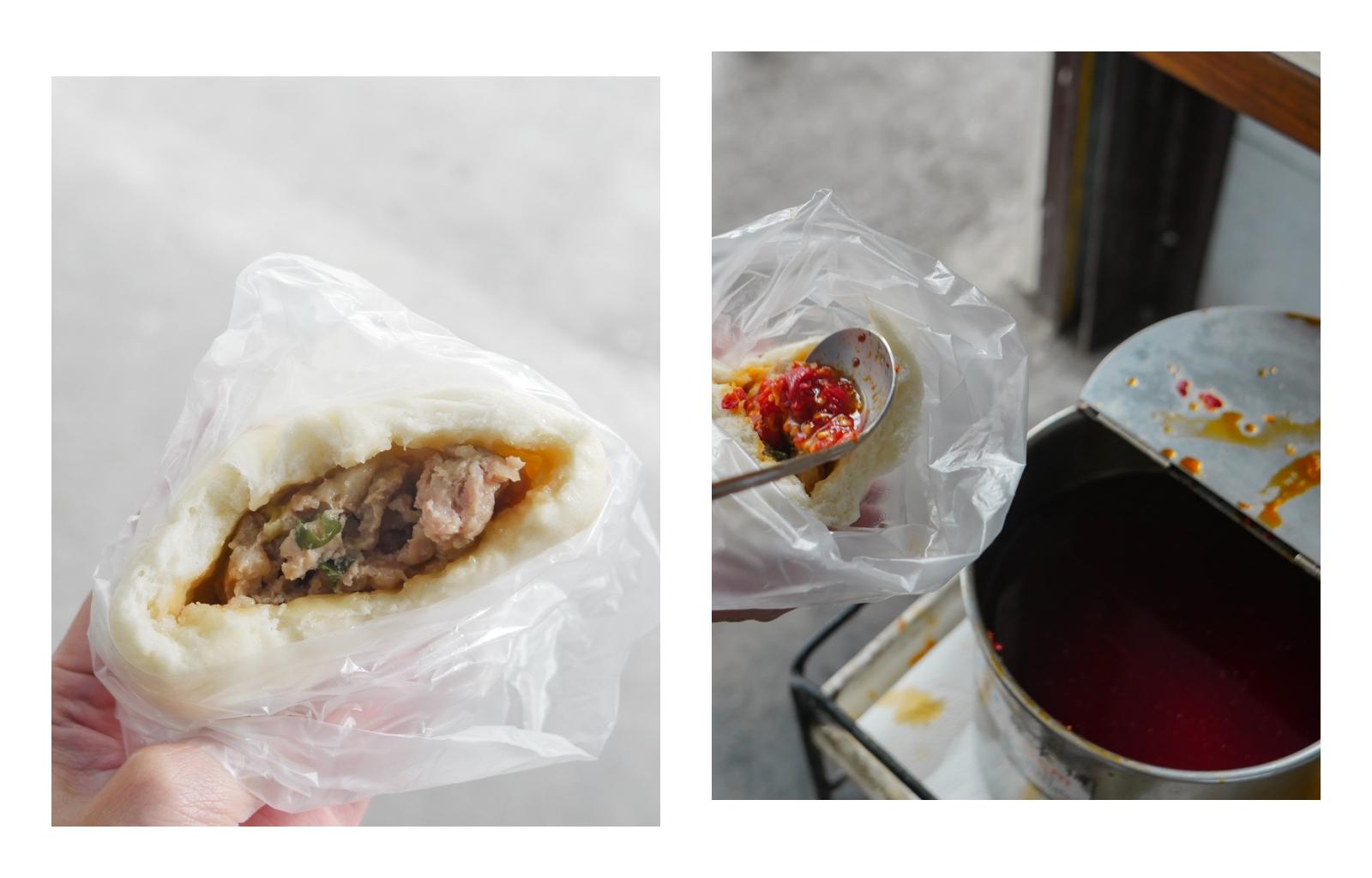台東旅遊 四天三夜行程住宿景點美食分享