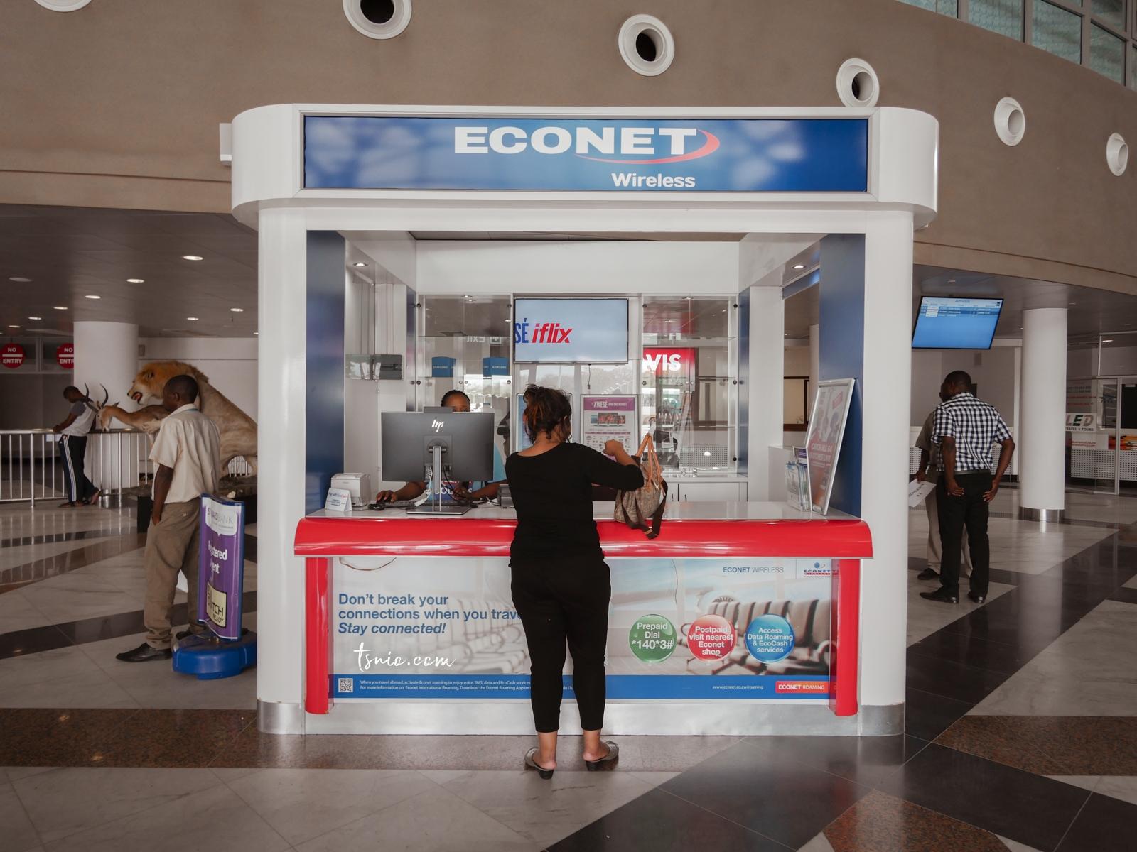 辛巴威旅遊攻略 行程安排、行前準備、機票、簽證、交通、住宿、景點 辛巴威自由行懶人包