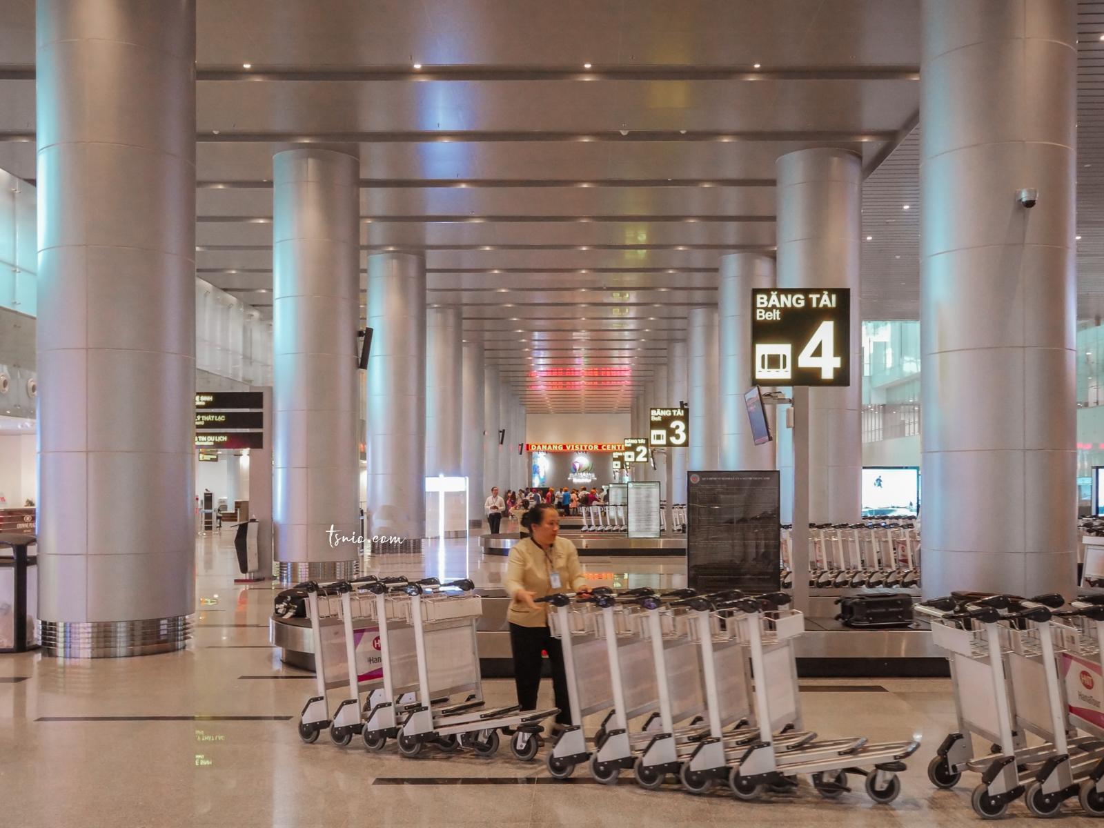 越南峴港自由行攻略 機票、行程、景點、住宿、美食、交通總整理