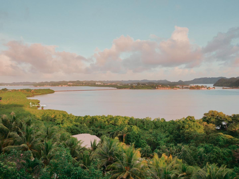 帛琉美食總整理 海鮮餐廳、異國料理、特色美食推薦
