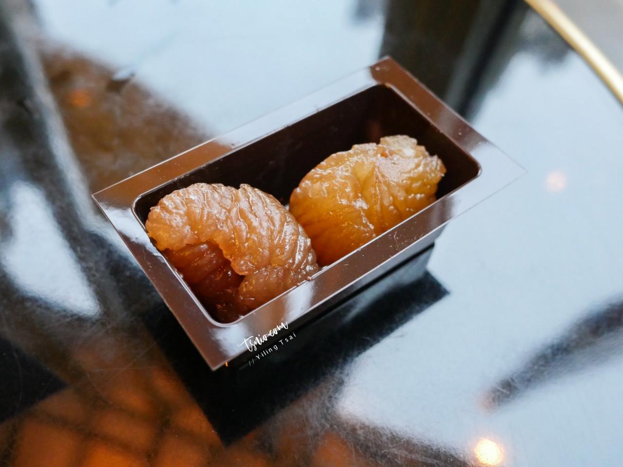 法國巴黎甜點推薦 Jean-Paul Hévin 法國頂級巧克力精品