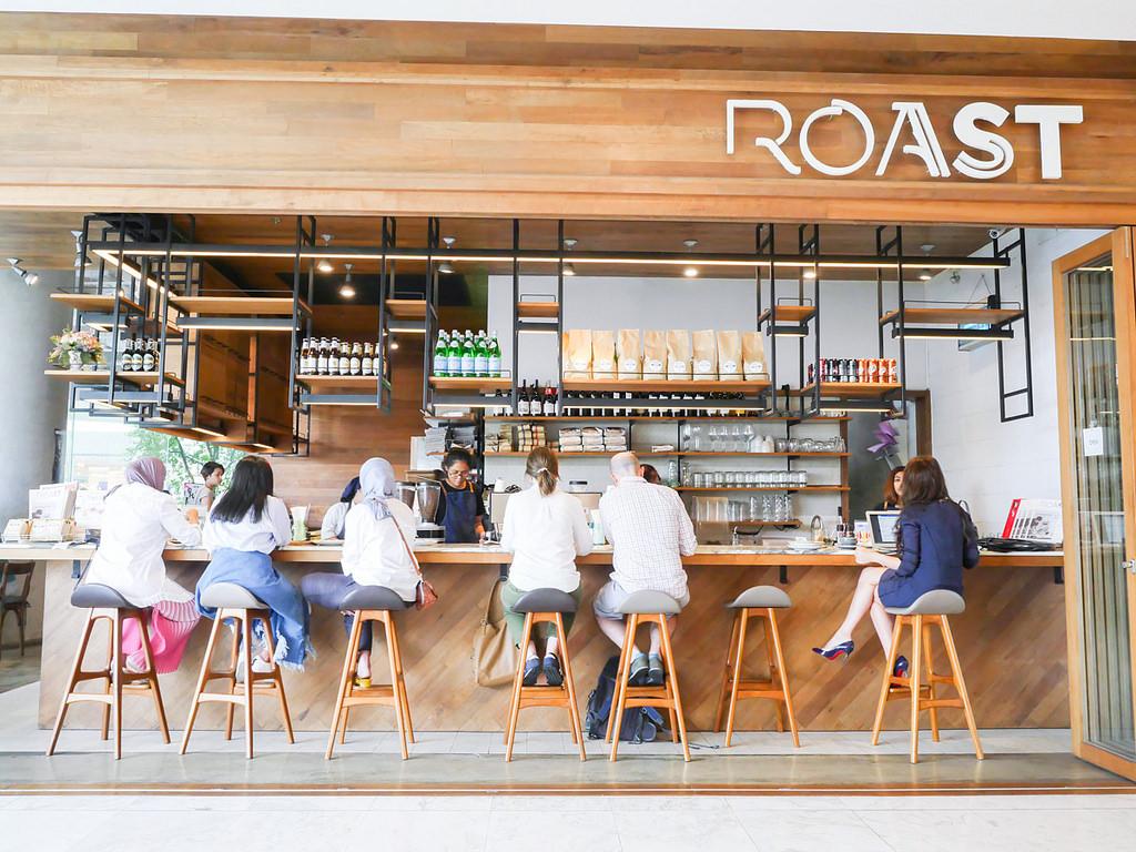 Roast-3