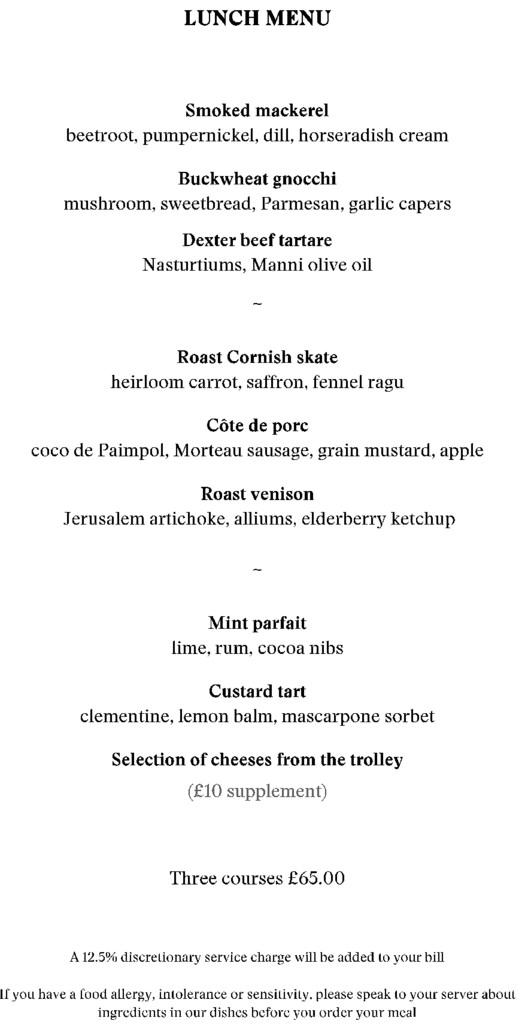 pdf-preview-RGR-Lunch-Menu-05.11.160