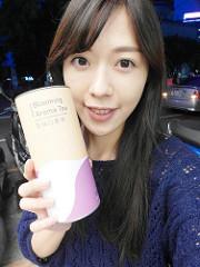 [網購 美食] Daizy & Co 花咲口香茶 一起來當口吐花香的芬芳少女