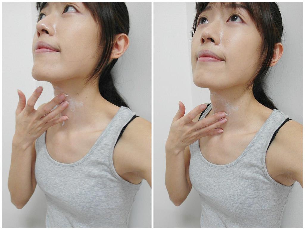 [保養] 德國 alkmene 草本耀典 泡澡精露 修護乳霜 療癒系身體保養