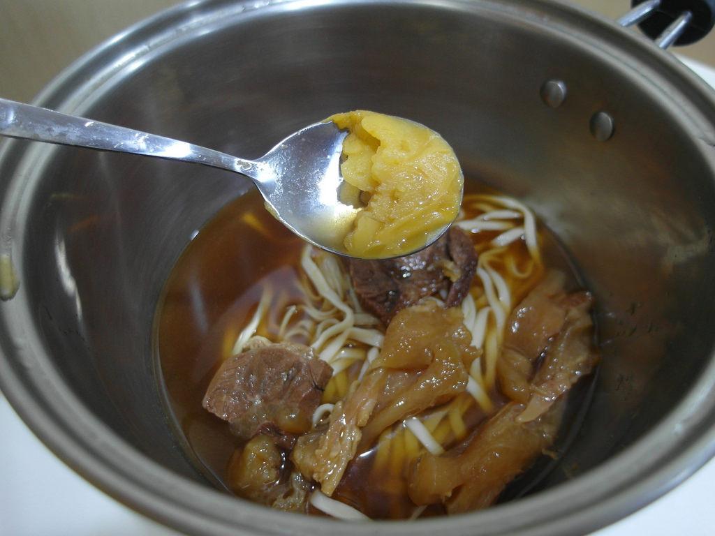 [團購美食] 珍苑 牛肉麵調理包 不出門又要吃好料的好選擇