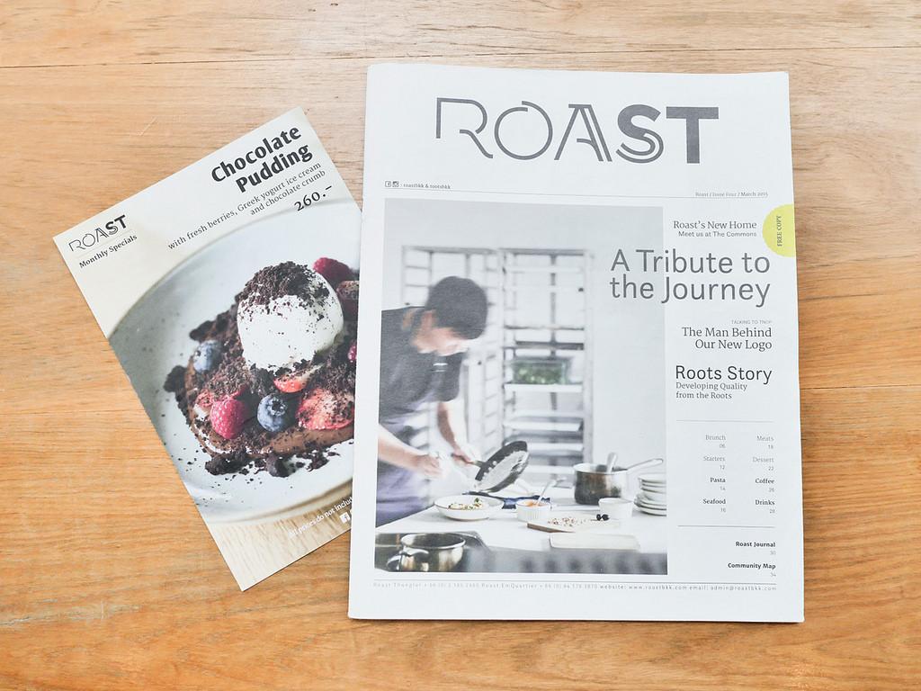 Roast-4