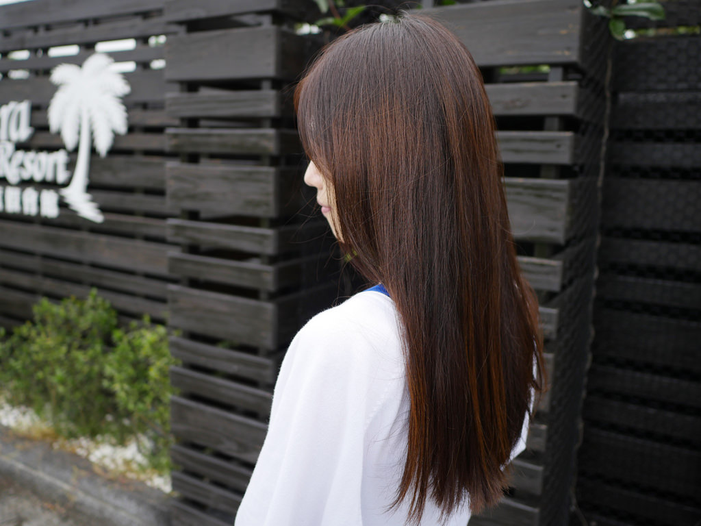 [保養] 德國 Diplona 洗護髮系列 給頭皮專業沙龍級的保養