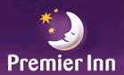 [英國倫敦] 連鎖平價飯店 Premier Inn 一夜好眠保證 Earl's Court地鐵站附近住宿推薦
